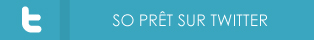 SO PRÊT COURTIER PRET CREDIT IMMOBILIER TWITTER